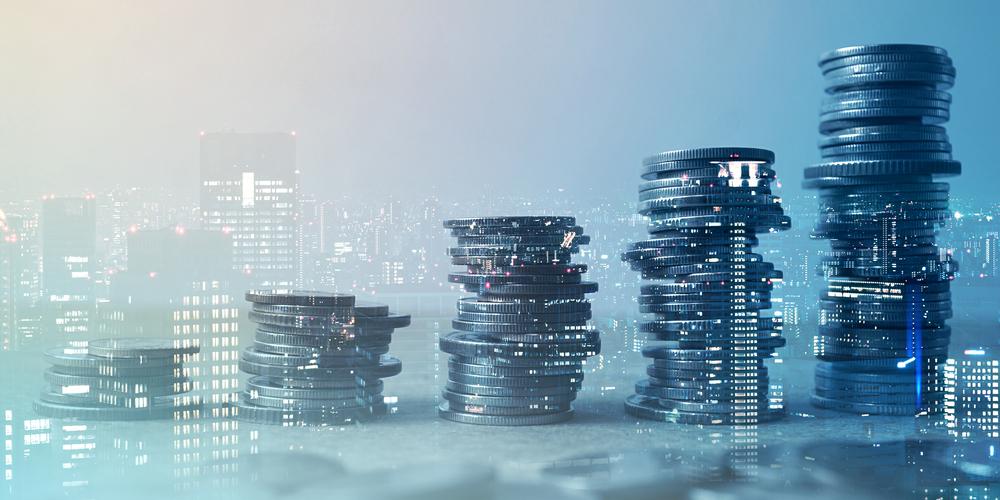 Ужесточение условий по кредитованию от Нацбанка
