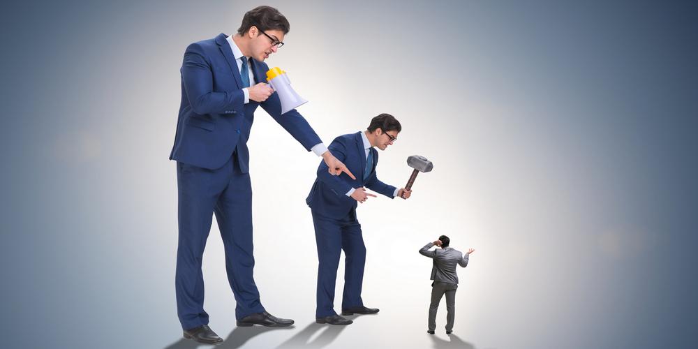 Как узаконить самовольную перепланировку